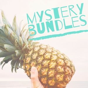 Handbags - $10 MYSTERY BUNDLE